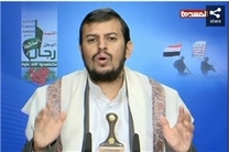 حمله عربستان به یمن توجیهی ندارد/ملت ما جان خود را برای استقلال و آزادی فدا میکند