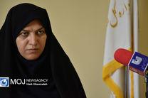 عضویت 59 هزار نفر در کتابخانه های عمومی استان اردبیل