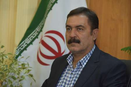 425 نفر برای انتخابات شوراهای شهرستان شهرضا ثبت نام کردند