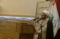امروز نیازمند به تشریح راهکارهای ترویج وقف قرآنی در جامعه هستیم