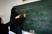 کسب رتبه خیلی خوب و شایسته تقدیر یزد در سواد آموزی