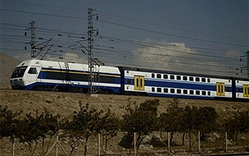 قیمت بلیت مترو تهران – کرج تصویب شد