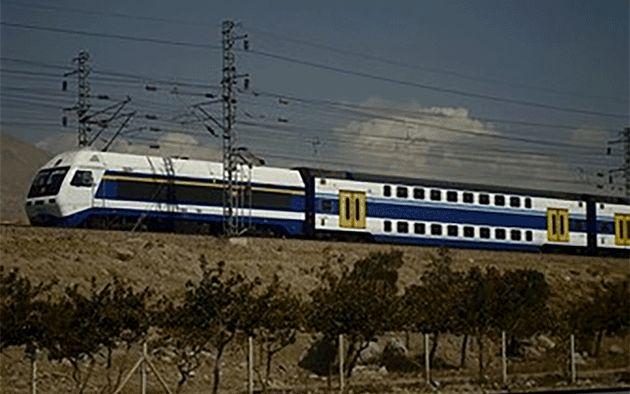 خط پنج متروی تهران دچار اختلال شد/ مسافران سرگردان شدند