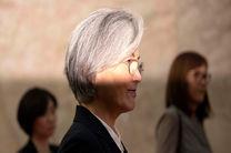 همکاری میان دو کره ارتباطی با گفتگوهای کره شمالی و آمریکا ندارد