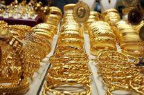 قیمت طلا ۱۰ فروردین ۹۹/ قیمت هر انس طلا اعلام شد