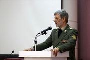 فراهم شدن امکان حضور ایران در اقیانوس اطلس با توسعه ناوگان دریایی
