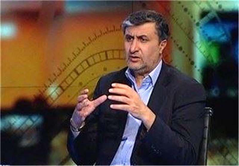 سوابق تحصیلی و اجرایی محمد اسلامی/ گزینه نهایی تصدی استانداری مازندران