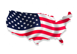 آمریکا نیازی به اجازه  برلین ندارد