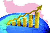 نرخ تورم کالاها و خدمات مصرفی خانوار 8.3درصد است