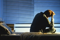 بررسی راههای درمانی نوین اختلالات خواب