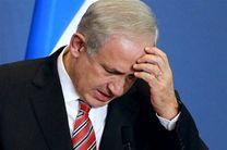 پس لرزه های نشست ورشو برای نتانیاهو ادامه داد