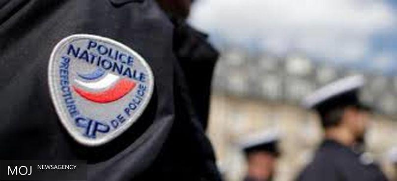 گروگانگیری در کلیسایی در نرماندی فرانسه