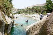 رودخانه سیخوران به قربانگاه جوانان تبدیل شده است