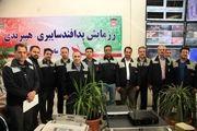 ذوب آهن اصفهان باید در هر شرایطی از تهدید فعالیت خود را ادامه دهد