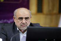 کرمانشاه رتبه 26 کشور در آمار ابتلا به کرونا را دارد