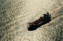رشد ۱۶ درصدی صادرات نفت ایران به چین در رقابت با عربستان