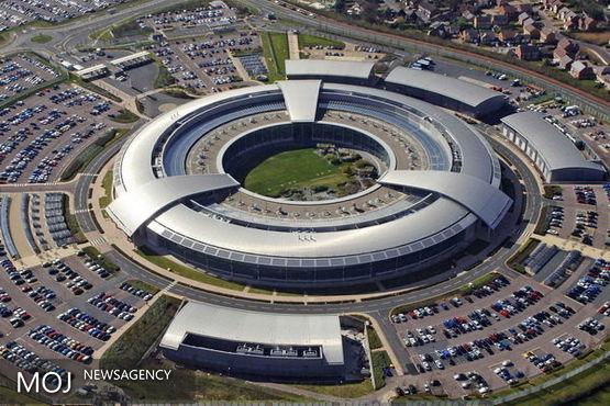 یک عملیات تروریستی در انگلیس ساعاتی پیش از وقوع خنثی شد