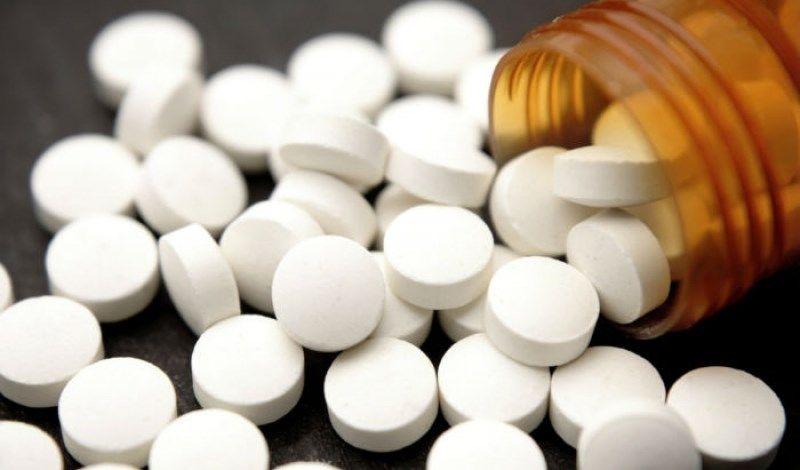 دستگیری باند توزیع ماده مخدر در هرمزگان