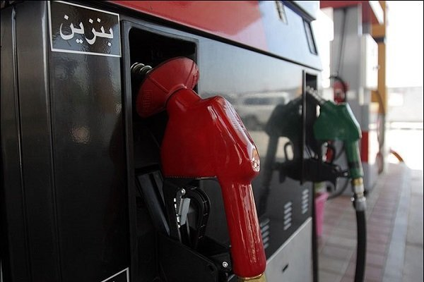 تحریم ها ما را به مرز خودکفایی و صادرات بنزین می برد