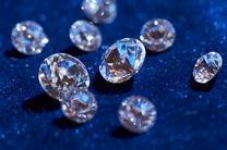 ساخت رایانههای کوانتومی با استفاده از الماس