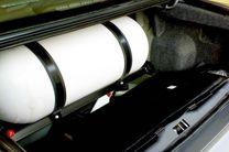 انفجار 83 خودرو با دوگانه سوزی زیر پله/وام 2.5 میلیون تومانی برای دوگانه سوزی خودروها