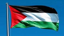 British MPs asked the UK government to recognize Palestine