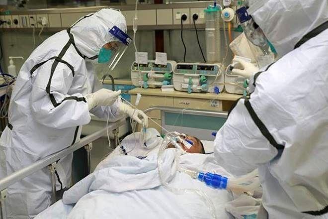 بستری ۷۷ بیمار جدید مبتلا به کووید۱۹ در مازندران