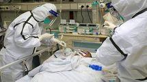 آخرین آمار مبتلایان به کرونا در جهان/ مجموع مبتلایان به ۵ میلیون و ۵۰۲ هزار نفر رسید