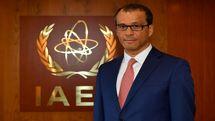 راستی آزمایی و نظارت بر فعالیت های هسته ای ایران ادامه خواهد داشت
