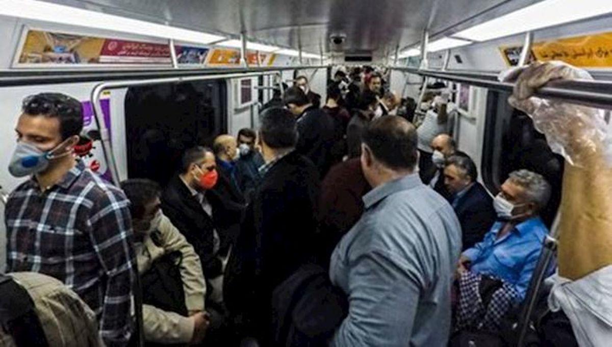 شهروندان تنها ۱۰ درصد بهای بلیط ها را می پردازند! / همچنان مخالف لغو طرح ترافیک هستیم
