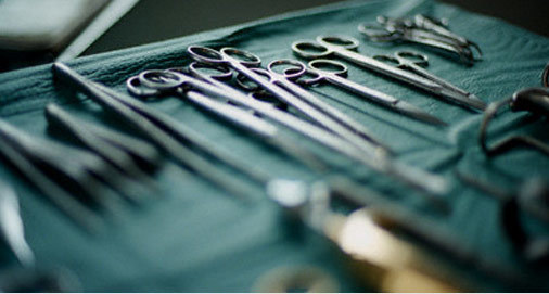 تعرفه خدمات تشخیصی و درمانی بخش های دولتی، غیردولتی و خصوصی ابلاغ شد