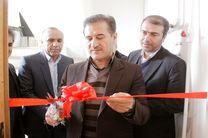 دومین مرکز یادگیری محلی سوادآموزی در سنندج راه اندازی شد