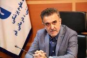 ضدعفونی نقاط پرریسک استان ادامه پیدا کند