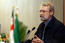 پروازهای هواپیمایی کیالام هلند به تهران از سرگرفته می شود