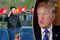 هدف از راهبرد امنیت ملی جدید دولت آمریکا وادار کردن کل جهان به تبعیت کامل از واشنگتن است