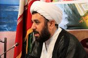 فعالیت 177 امامزاده و مکان متبرکه در حوزههای فرهنگی در اردبیل