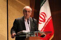 اتومبیلهای با کیفیت ایرانی همراه با نوروز میآیند