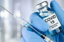 ۱۲ هزار دز واکسن کرونا در اردبیل به افراد اولویت دار تزریق شد