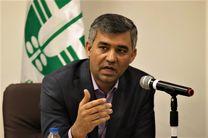 شرکت نفت فلات قاره آلایندهترین صنعت هرمزگان/آلودگی برای هرمزگان عوارض آلایندگی به کام بوشهر