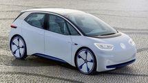 پایان عمر خودروهای فسیلی در چه کشورهایی سال 2030 است؟ /80 مدل خودروی الکتریکی تا سال 2025 در فولکسن واگن