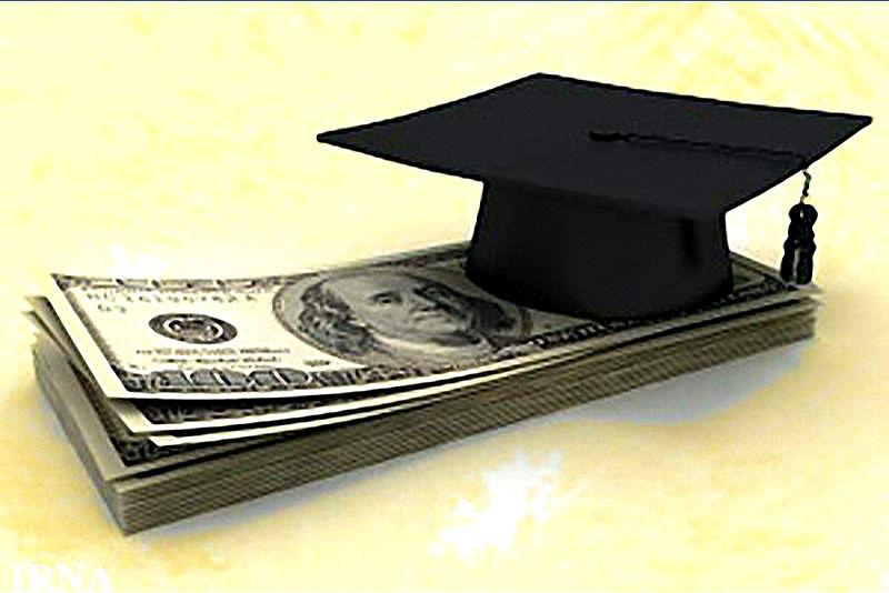 آغاز ثبت نام برای ارز دانشجویی از فردا