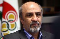 وزیر ورزش و جوانان فردا به مجلس میرود