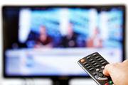 فیلم های سینمایی تلویزیون در ۲۱ و ۲۲ آذر ماه مشخص شد