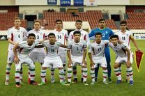 اعلام اسامی بازیکنان دعوت شده به اردوی استعدادیابی زیر 19 سال تیم ملی