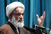 مبارزه با هر آنچه که باعث تضعیف نظام جمهوری اسلامی میشود، واجب است