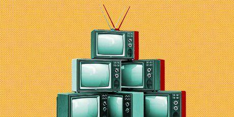 سریالهایی که فضای رمضان ندارند