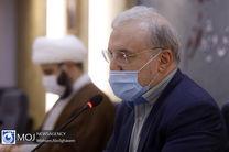 کیفیت زندگی مردم ایران با مشکل روبرو است