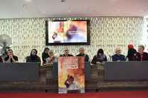 زیرنویس فیلم های ایرانی مشکلی برای حضور جهانی/ اولویت نرگس آبیار برای انتخاب فیلم خوب