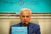 جشنواره کودک سرمایه فرهنگی و اجتماعی شهر اصفهان است
