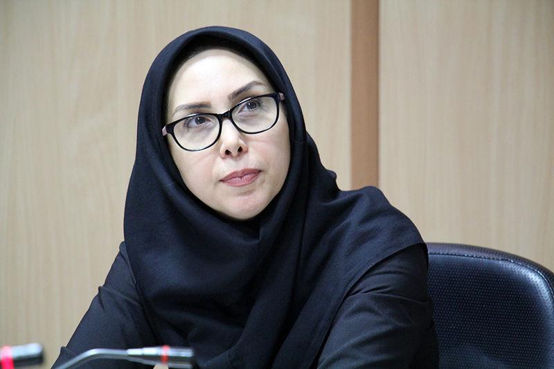 برگزاری کارگاه ابزارسازی در تحقیقات علوم پزشکی در دانشگاه آزاد اسلامی رشت